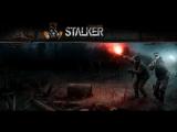 S.T.A.L.K.E.R. Online  sta1kers.ru  Часть 2