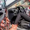 Соревнования по автозвуку Брянск