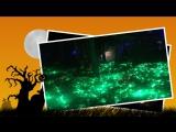 MiniMovie_Halloween_170726.mp4