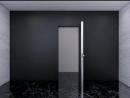 Система открывания Invisible