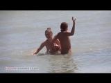 Naturist Beach #081