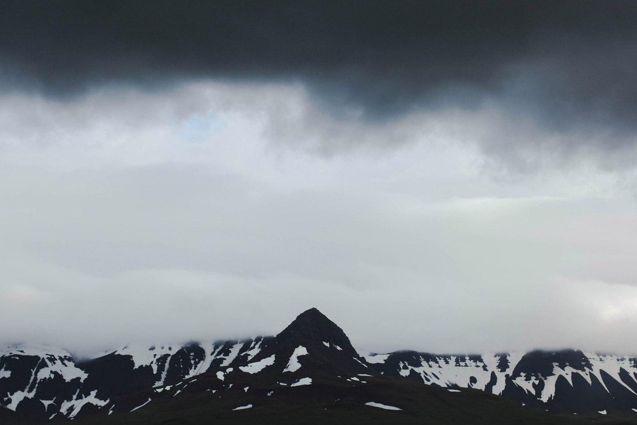 Роскошные пейзажи Норвегии - Страница 39 OoVWA8kVmbU