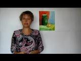 Приглашение на видеомарафон. Старт 02.10