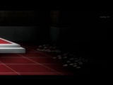 Сказочная девочка 6 серия [русские субтитры Aniplay.TV] Marchen Madchen