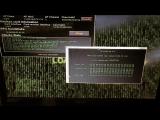 Подбор ключа к паролю WiFi BlueWay n9000 (Вардрайвинг) усилитель сигнала