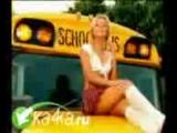 video_WaP_Ka4Ka_Ru_3845177