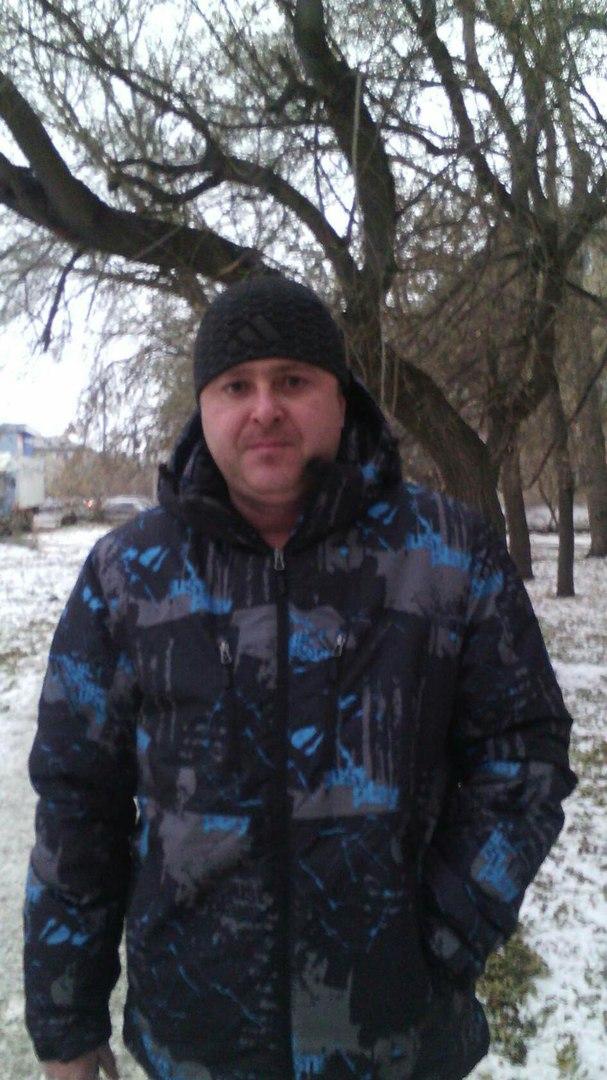 Антон Польща, Челябинск - фото №2
