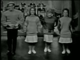 The Lawrence Welk Show_ Wah Wahtusi