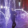 lerka_malakhova