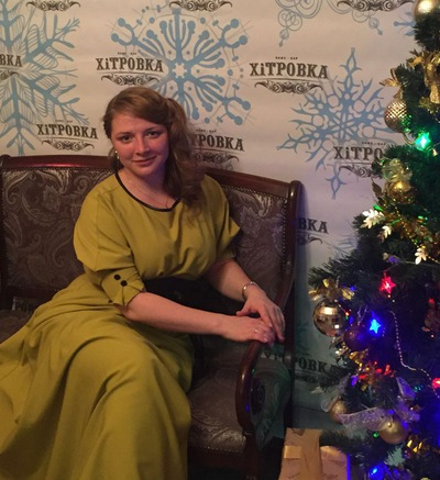 Елена Дуганова