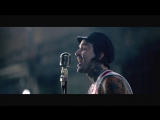Yelawolf - Punk ft. Travis Barker, Juicy J... Премьера 04 10 17...