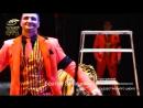 """Шоу братьев Запашных """"Эмоци и..."""" - 30 сентября - 15 октября - Цирк на Фонтанке"""