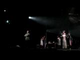 07. Песня Назара
