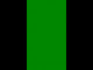 Stacja grawitacja