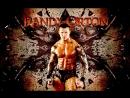 Randy Orton (NotVine)