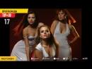 Пропа3.40 По радио 2008 sinanmurad 2-7.3gp
