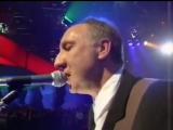 Pete Townshend-Magic bus...!!!