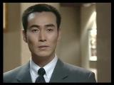 Ва банк 14 серия (отрывок) Чонгу