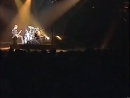 Metallica - Uniondale, NY, USA [1997.02.28]