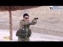 Как выглядит туркменская государственная пропаганда