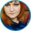 Блог | АЛИНА НИКОЛЬСКАЯ | Цель | Жизнь | Бизнес