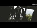 Rico Bernasconi - Make a Miracle (HD Секси Клип Эротика Музыка Новые Фильмы Сериалы Кино Лучшие Девушки Эротические Секс Фетиш)