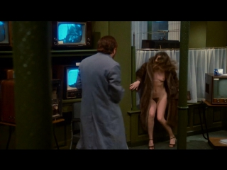 Доминик санда - комната в городе / dominique sanda - une chambre en ville ( 1982 )