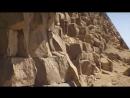 Загадки Древнего Египта - Серия 1
