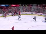 Tampa Bay Lightning vs Detroit Red Wings Jan. 07, 2018 _ Game Highlights _ NHL 201718. Обзор .
