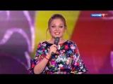 Марина Девятова и дуэт Баян Микс - Разговоры