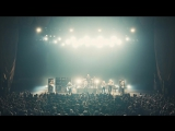 Uli Jon Roth  Virgin Killer (taken from Tokyo Tape Revisited  Live In Japan)