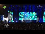 [VK][28.07.2017] Ulsan Summer Festival @MBC DTV