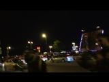 Поющие мосты. Георгий Свиридов - Время, Вперед!