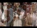 Фильм Пророк Юсуф Иосиф, мир ему трейлер студия Рисалат Холдинг
