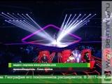Курский певец Майкл Блейз снял клип на свою песню