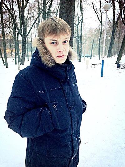 Александр Сенчуров