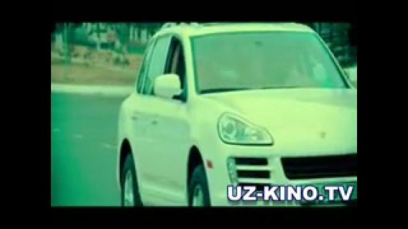 Jasur Umirov Taqdirim Shu Ekan Official VideO