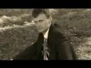 НАША СВАДЬБА (музыкальный клип, часть 2)