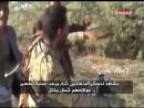 Les Houthis reprennent plusieurs positions de la coalition saoudienne, près de Yakhtul, dans l'ouest du Yémen