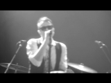 Scott Weiland The Wildabouts - Modzilla