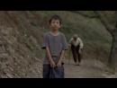 Дорога к дому (2002) — Всем бабушкам посвящается ✨