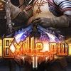 Exille.pw International Complex Servers