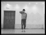JuJu on That Beat - Zay Hilfiger & Zayion McCall | @maks_karakulin dance
