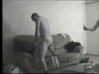 Смотреть порно геи скрытой камера