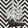 windroses.ru - Реставрация кораблей.