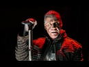 Rammstein Live In Highfield Fest 2016 hd 720p