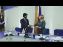 II российско-индийский молодежный форум