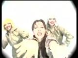 Da Blitz - I Believe