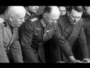 Война и мифы Фильм 2 Первые дни войны