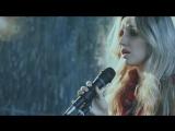 Русская версия композиции Nada из нового альбома Шакиры 720